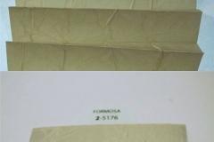 Wzorniki-zaluzje-plisowane-plisy-094
