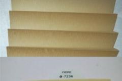 Wzorniki-zaluzje-plisowane-plisy-095