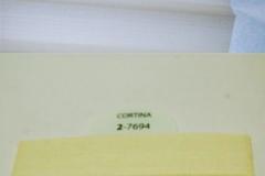 Wzorniki-zaluzje-plisowane-plisy-096
