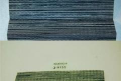 Wzorniki-zaluzje-plisowane-plisy-097
