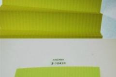 Wzorniki-zaluzje-plisowane-plisy-099