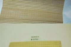 Wzorniki-zaluzje-plisowane-plisy-100